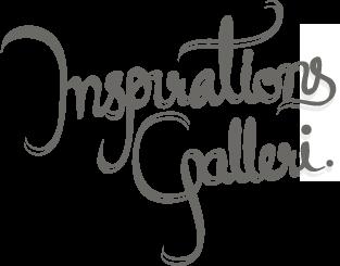 Inspirationsgalleri