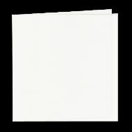Transparent papper