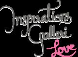 Inspirationsgalleri - Bröllop
