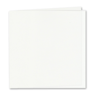 Transparent papper