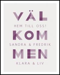 Prisma Poster