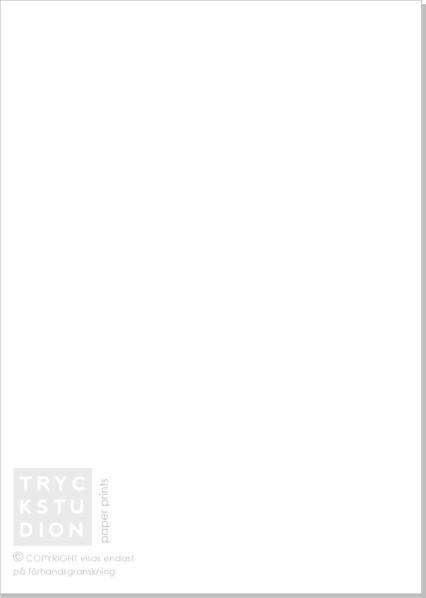 Printable Maskros Inbjudningskort