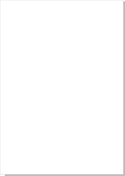 Printable Dream Inbjudningskort