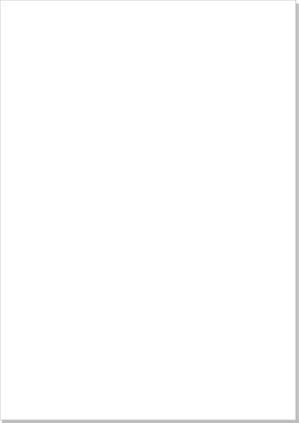 Printable Dubbelvikt Program  Omslag  14,8x21 cm