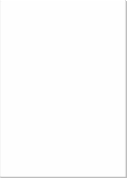 Printable Extra inlaga - Classic A6
