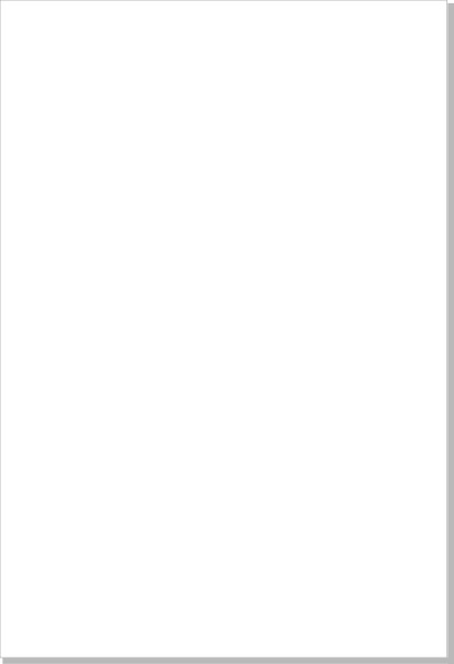 Printable Bon Tackkort