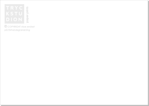 Printable Kino Inbjudningskort